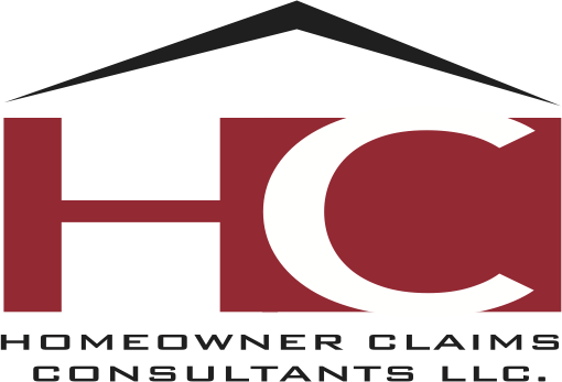 Homeowner Claims Consultants
